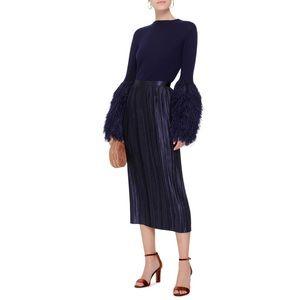 Rosie Assoulin Sweater NWT